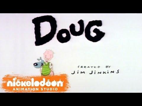 """<p>Few childhood television shows are iconic enough to be remembered by a theme song consisting solely of, """"doo, doo, doo,"""" as its lyrics. The big-nosed, sweater vest-clad Doug Yancy Funnie has a funny way of feeling like an old friend to viewers new and old. Doug is the offbeat embodiment of the unique monotony and day-dreaming that comprises a small-town adolescence.</p><p><a class=""""link rapid-noclick-resp"""" href=""""https://go.redirectingat.com?id=74968X1596630&url=https%3A%2F%2Fwww.disneyplus.com%2Fseries%2Fdisneys-doug%2F6XrYdV4qQHL6%3Fpid%3DAssistantSearch&sref=https%3A%2F%2Fwww.redbookmag.com%2Flife%2Fg37132419%2Fbest-disney-plus-shows%2F"""" rel=""""nofollow noopener"""" target=""""_blank"""" data-ylk=""""slk:Watch Now"""">Watch Now</a></p><p><a href=""""https://www.youtube.com/watch?v=d3o_WBboezw"""" rel=""""nofollow noopener"""" target=""""_blank"""" data-ylk=""""slk:See the original post on Youtube"""" class=""""link rapid-noclick-resp"""">See the original post on Youtube</a></p>"""