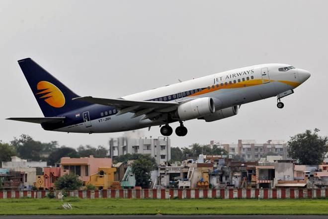 Sebi, Jet Airways, Etihad, Shares of Jet Airways, BSE