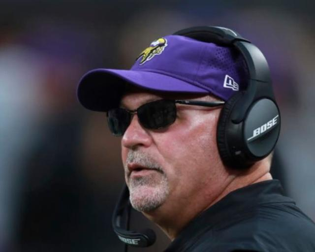 Tony Sparano's former players have taken to social media to show an outpouring of love and condolences following his death. (AP)