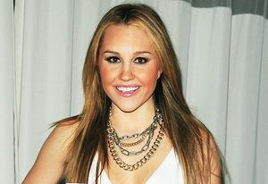 Amanda Bynes | Photo Credits: Valerie Jean/Getty Images