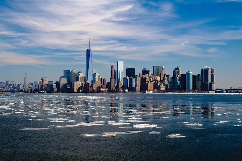 New York regulator aims to give freedom to crypto exchanges