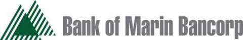 Bank of Marin Bancorp to Webcast Q2 Earnings Monday, July 20 at 8:30 a.m. PT