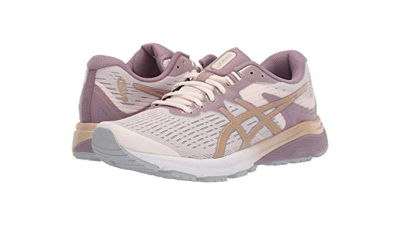 brand new 370a8 3c743 Ever heard of Asics? Now's the time to try the shoe runners love