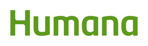 Humana Ranks #1 for Customer Satisfaction for Mail Order in J.D. Power Pharmacy Study for Third Year in a Row