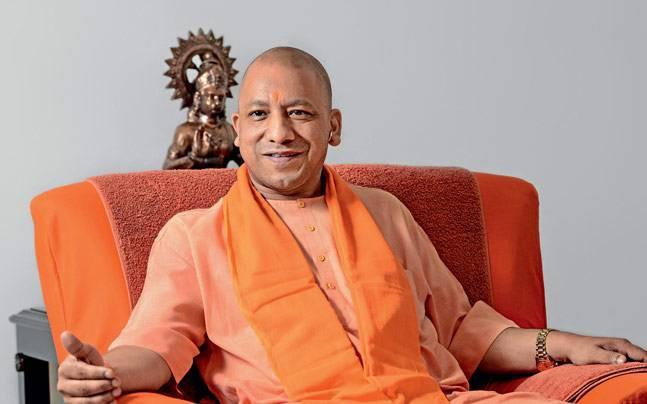 <p>Yogi Adityanath confidently said that Gujarat will win over 150 seats in the much-anticipated Assembly election.</p>