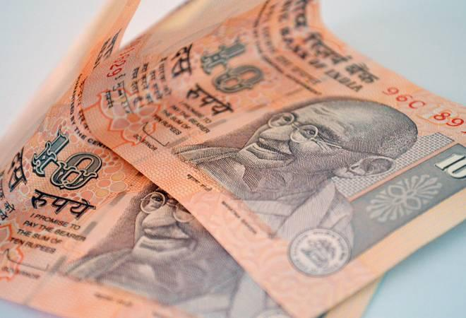 RBI to issue new Rs 10 notes with enhanced security features