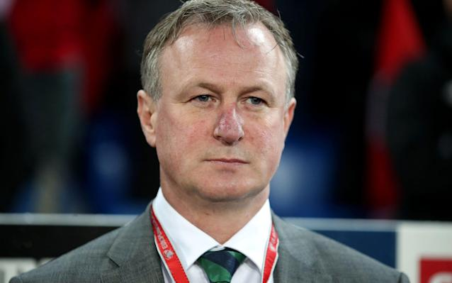 "Michael O'Neill is set to continue as manager of Northern Ireland after turning down the Scotland job, Press Association Sport understands. The 48-year-old was believed to be close to taking over as Scotland boss following talks last week with the Scottish Football Association. The SFA had agreed to meet a £500,000 compensation payment to the Irish FA in order to secure the services of O'Neill, who had described talks between the parties as ""productive"". However, after a period of deliberation, O'Neill, who lives in Edinburgh, has decided against taking the post to succeed Gordon Strachan, and will instead remain in charge of Northern Ireland following their failed World Cup qualification campaign. The former Dundee United and Hibernian midfielder has two years left to run on his current deal with the IFA, but has already been offered an extended contract until 2020."