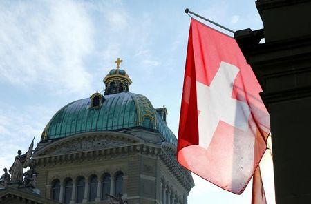 Swiss voters pave the way for massive renewable energy adoption
