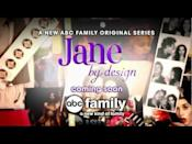 """<p><em>Jane By Design </em>is basically <em>Younger</em> but backwards. Jane Quimby is accidentally mistaken for an adult and gets the chance of the lifetime working as an assistant to one of her favorite fashion designers. She soon discovers that balancing high school and high fashion is not as easy as she thought it was.</p><p><a class=""""link rapid-noclick-resp"""" href=""""https://go.redirectingat.com?id=74968X1596630&url=https%3A%2F%2Fwww.hulu.com%2Fseries%2F0e2c8541-f772-4e60-9167-12163eaf722c&sref=https%3A%2F%2Fwww.seventeen.com%2Fcelebrity%2Fmovies-tv%2Fg34304635%2Fshows-to-watch-like-emily-in-paris%2F"""" rel=""""nofollow noopener"""" target=""""_blank"""" data-ylk=""""slk:Watch Now"""">Watch Now</a></p><p><a href=""""https://www.youtube.com/watch?v=otQzYp0x4F4"""" rel=""""nofollow noopener"""" target=""""_blank"""" data-ylk=""""slk:See the original post on Youtube"""" class=""""link rapid-noclick-resp"""">See the original post on Youtube</a></p>"""