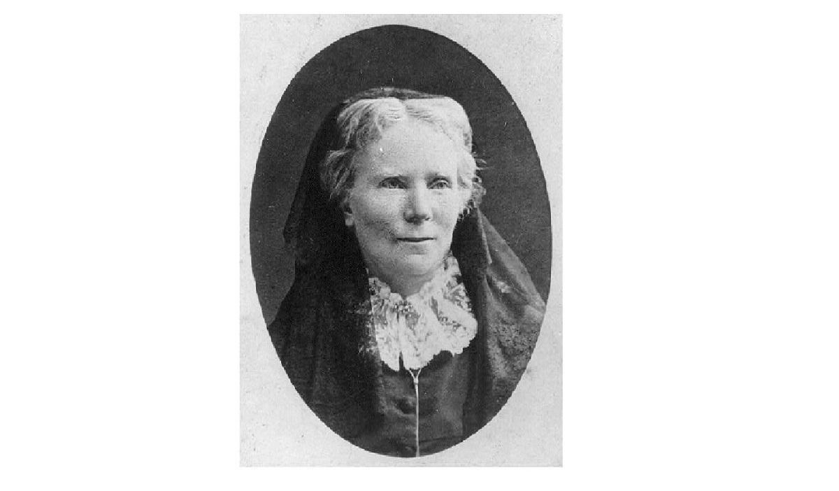 "<p>In her 20s, Elizabeth Blackwell pursued a career in medicine after a dying friend said that her suffering would have been eased if she'd been <a href=""https://www.theactivetimes.com/healthy-living/lifestyle-wellness/women-are-more-likely-die-heart-attack-if-their-doctor-male-study?referrer=yahoo&category=beauty_food&include_utm=1&utm_medium=referral&utm_source=yahoo&utm_campaign=feed"">treated by a female doctor</a>. After repeated rejections from numerous medical schools, Blackwell was accepted at a college in rural New York, but many stories say it was as a joke.</p> <p>Even so, she pursued the acceptance and after the dean of the school put it up to a vote, she was admitted. Despite having to sit separately from her classmates and being excluded from labs, Blackwell earned the respect of her professors and peers. She graduated at the top of her class in 1849 to become the first woman in America to receive a medical degree.</p>"