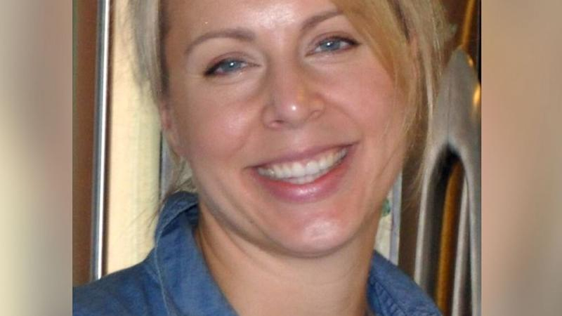 Missing Oregon Mom Committed Suicide