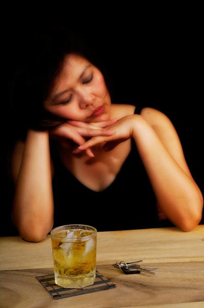 There is no safe level of alcohol consumption, big global study finds – contradicting doctors' advice that light drinking is safe and even good for health