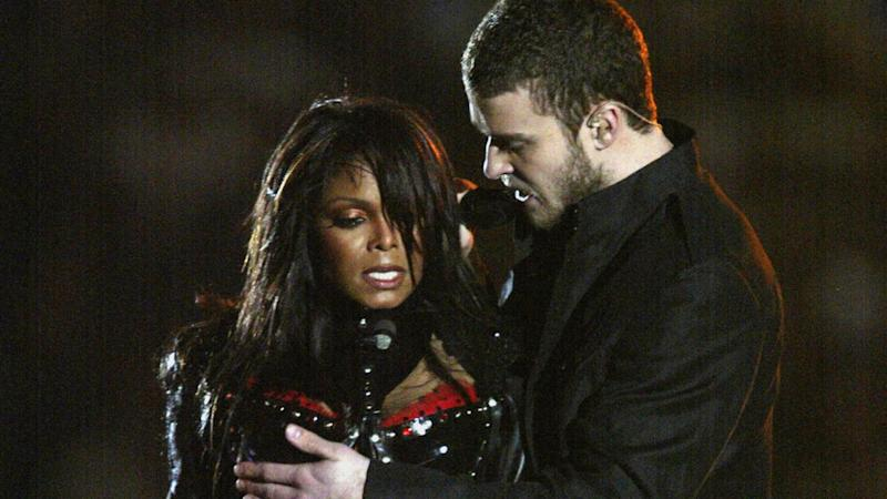 Janet Jackson Open to Performing at Super Bowl With Justin Timberlake -- If He Asks, Source Says (Exclusive)