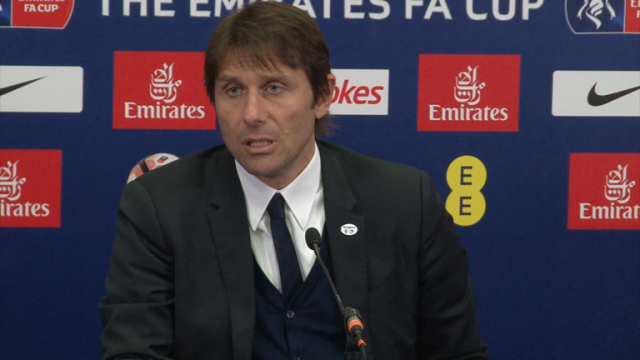 antonio-conte-believes-tottenham-have-title-advantage-despite-chelsea-winning-fa-cup-semi-final