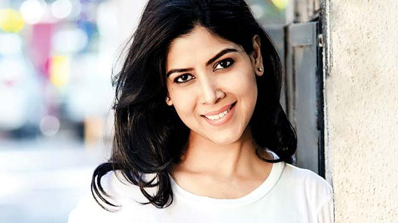 Sakshi Tanwar Turns 46: 10 Lesser Known Facts About the Actress That Will Surprise You!