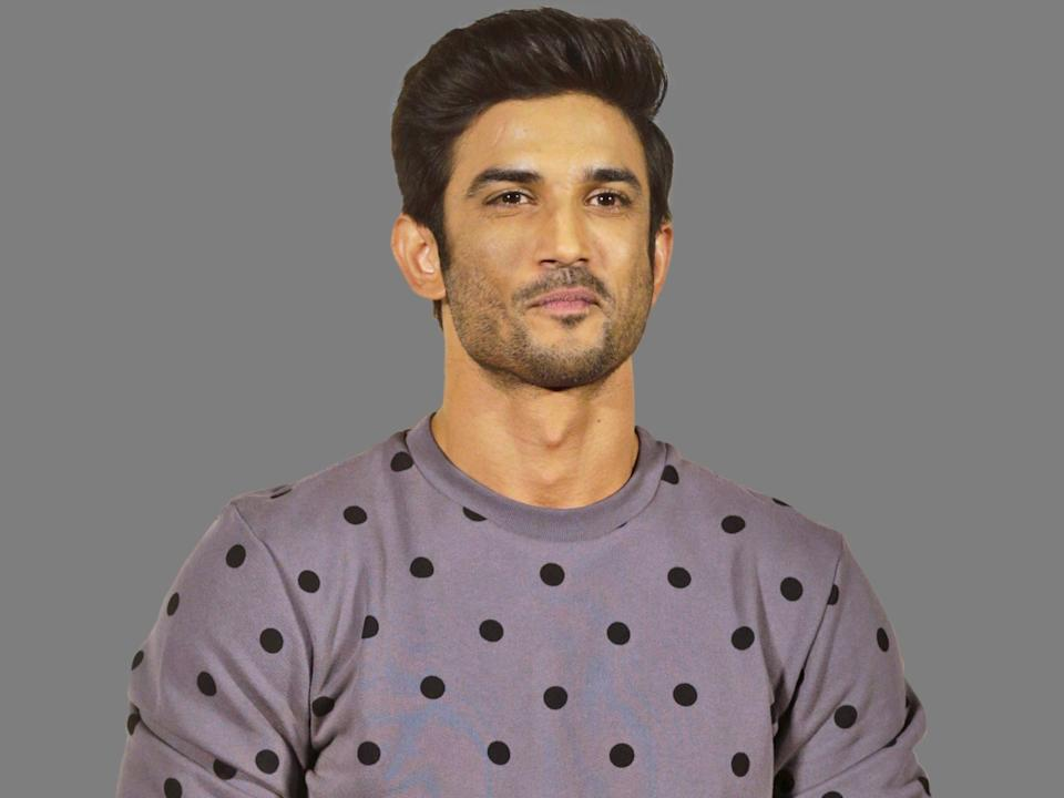 In a year that saw numerous deaths, none affected the entire country as much as that of the young, promising actor Sushant Singh Rajput. The Chhichhore actor was found dead in his apartment on June 13, with the police terming the case as a suicide. Investigations into his death are still underway, with the CBI taking over the case. <br><br>Rajput's last film, Dil Bechara, which was released posthumously on Disney+Hotstar, registered record-breaking OTT viewership. <br>