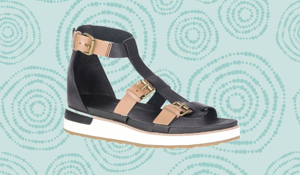 Step to it! (Photo: Nordstrom Rack)