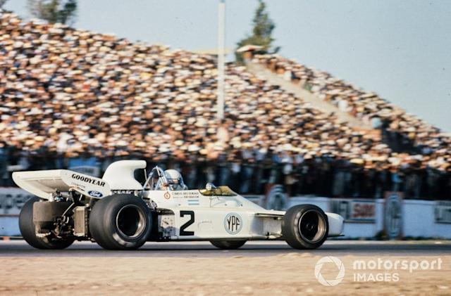 "Carlos Reutemann, Brabham BT34 Ford <span class=""copyright"">LAT Images</span>"