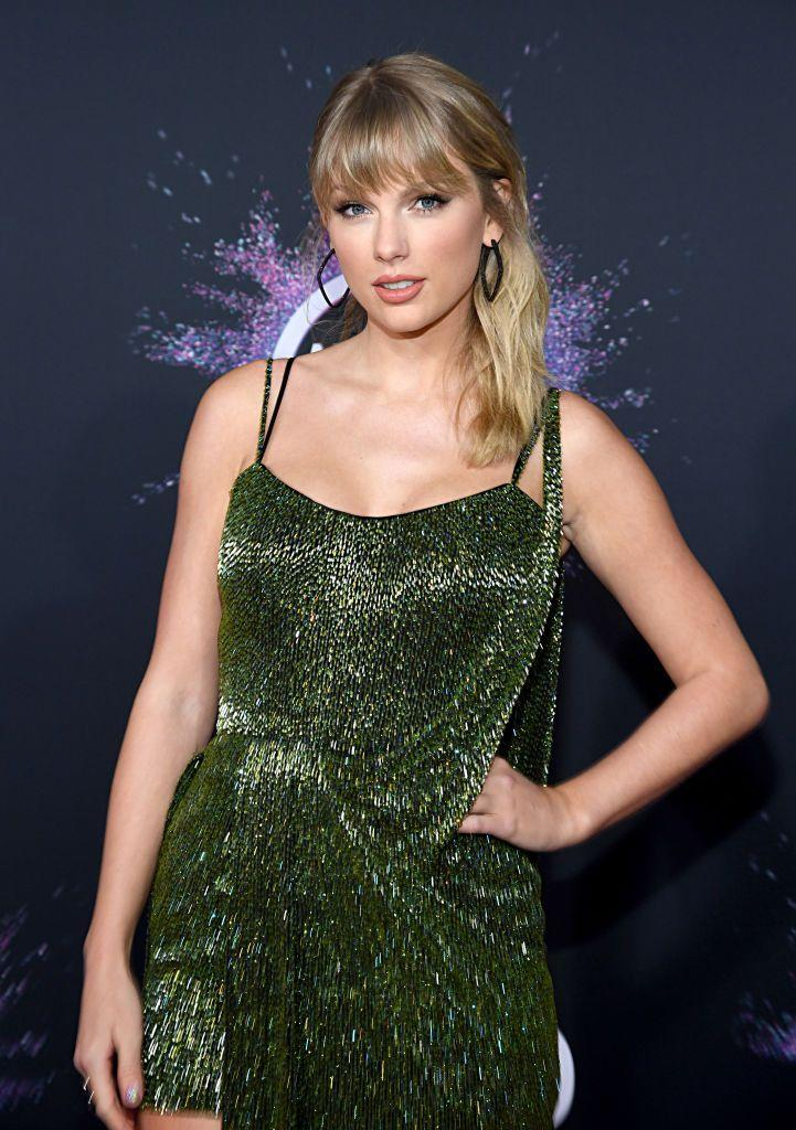 """<p>Along with writing <a href=""""https://www.cosmopolitan.com/entertainment/music/a28485784/taylor-swift-archer-lyrics-explained-theories/"""" rel=""""nofollow noopener"""" target=""""_blank"""" data-ylk=""""slk:a whole song (""""The Archer"""") about her sign"""" class=""""link rapid-noclick-resp"""">a whole song (""""The Archer"""") about her sign</a>, Taylor has also spoken about how she relates to classic Sagittarian traits. """"I'm an archer. We literally stand back, assess the situation, process how we feel about it, raise a bow, pull it back, and fire,"""" she told <a href=""""https://www.rollingstone.com/music/music-features/taylor-swift-rolling-stone-interview-880794/"""" rel=""""nofollow noopener"""" target=""""_blank"""" data-ylk=""""slk:Rolling Stone"""" class=""""link rapid-noclick-resp""""><em>Rolling Stone</em></a> in 2019.</p>"""