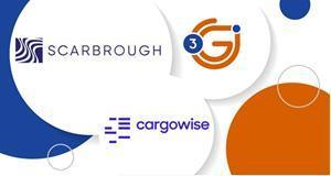 Scarbrough Implements 3Gtms for Domestic Trucking and Freight Forwarding