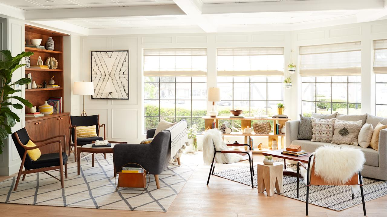 """<p>Contemporary Scandinavian design (white-and-light-gray hues, plenty of bright, airy spaces) and easy access to the Santa Ynez Valley's many superb wineries make The Landsby a crucial addition to the Central Coast. <em>From $149 per night; <a rel=""""nofollow"""" href=""""http://thelandsby.com"""">thelandsby.com</a>.</em></p>"""