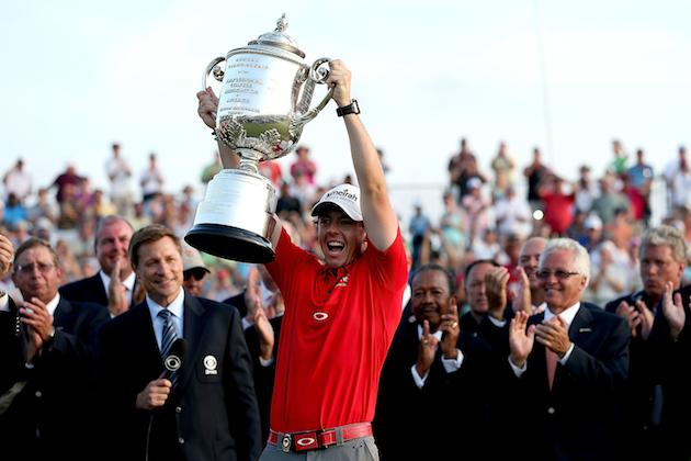 Winners and losers from an incredible PGA Championship week