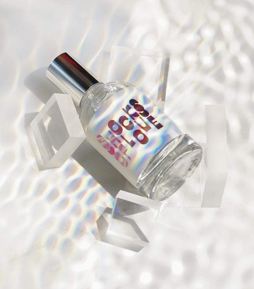 """<h3>Shocks of Love</h3><br>You can take a perfumer out of Colombia but you can't take Colombia out of the perfumer. Perfumer-aromatherapist Juan Felipe, who resides in Brooklyn, worked with his family in his home country of Colombia to launch a line of 100% sustainably-sourced, non-toxic fragrances. Each scent was created with conscious efforts, from formulating it without alcohol to using 100% plant-distilled ingredients. <br><br><strong>Shocks of Love</strong> sweet on you, $, available at <a href=""""https://go.skimresources.com/?id=30283X879131&url=https%3A%2F%2Fshocksoflove.com%2Fcollections%2Fpersonal-aromatherapy%2Fproducts%2Fsweet-on-you"""" rel=""""nofollow noopener"""" target=""""_blank"""" data-ylk=""""slk:Shocks of Love"""" class=""""link rapid-noclick-resp"""">Shocks of Love</a>"""