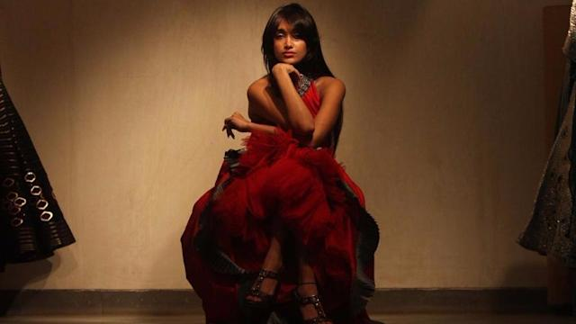<p>Best known for her breakout performance opposite Amitabh Bachchan in 'Nishabd', Jiah Khan was found hanging from her bedroom's ceiling fan in June 3, 2013. She was 25. A six-page suicide note was found two days later. Depressed over her turbulent relationship with Sooraj Pancholi, an alleged abortion and a lackluster Bollywood career, Jiah's death remains a mystery, with the CBI still investigating. </p>