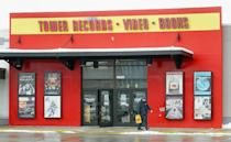 <p>Tower Records, which was formerly based in Sacramento, California, was created in 1960. The store was filled with records, CDs, tapes, and movies, but filed for bankruptcy in 2004. In October 2006, the company's assets were completely liquidated. </p>