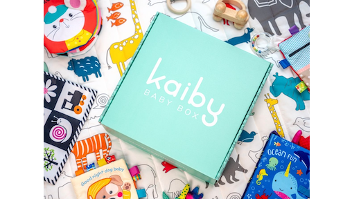 Best Baby Shower Gifts in Singapore That New Parents Will Love