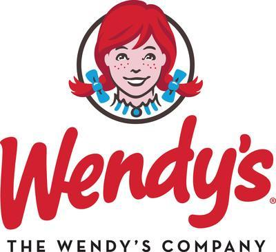 "Wendy's® was founded in 1969 by Dave Thomas in Columbus, Ohio. Dave built his business on the premise, ""Quality is our Recipe®,"" which remains the guidepost of the Wendy's system. Wendy's is best known for its made-to-order square hamburgers, using fresh, never frozen beef*, freshly-prepared salads, and other signature items like chili, baked potatoes and the Frosty® dessert. The Wendy's Company (Nasdaq: WEN) is committed to doing the right thing and making a positive difference in the lives of others. This is most visible through the Company's support of the Dave Thomas Foundation for Adoption® and its signature Wendy's Wonderful Kids® program, which seeks to find every child in the North American foster care system a loving, forever home. Today, Wendy's and its franchisees employ hundreds of thousands of people across more than 6,700 restaurants worldwide with a vision of becoming the world's most thriving and beloved restaurant brand. For details on franchising, connect with us at www.wendys.com/franchising. Visit www.wendys.com and www.squaredealblog.com for more information and connect with us on Twitter and Instagram using @wendys, and on Facebook at www.facebook.com/wendys.  *Fresh beef available in the contiguous U.S., Alaska, and Canada."