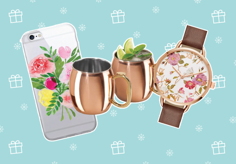 27 gifts for your bestie you can buy at Target