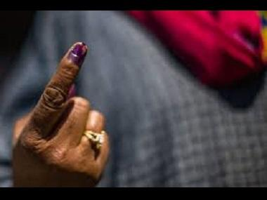 Kirari Election Result 2020 LIVE Updates   Delhi Assembly Elections; Constituency, Party, Candidate Name Wise Winner, Loser, Leading, Trailing