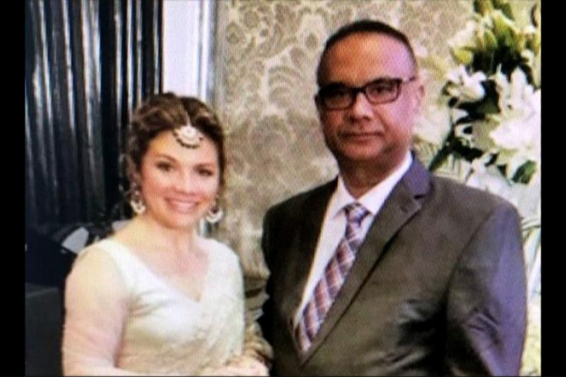 Jaspal Atwal, a convicted former member of a banned Sikh separatist group, was invited by Canada's High Commissioner to India to dine with PM Justin Trudeau. The invite, however, has been rescinded.