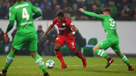 Jamaica have been warned that they only have 10 days to convince Leon Bailey to represent them at international level, or face losing the Bundesliga talent to England, or even Belgium or Malta. The 20-year-old Jamaican-born Bayer Leverkusen winger is apparently being tracked by Three Lions boss Gareth Southgate as he plans for the World Cup in Russia, while some reports have suggested he could have a wealth of options in choosing his national team at senior level. Bailey's father Craig...