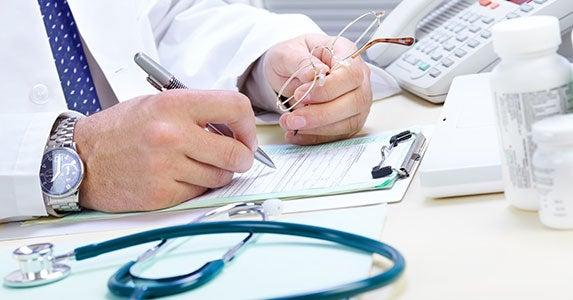 No. 3: Plan Medicare and supplements  copyright docent/Shutterstock.com