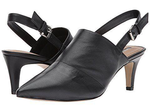 "Get them at <a href=""https://www.zappos.com/p/tahari-gayle-black-nappa/product/8965232/color/553119"" target=""_blank"">Zappos</a> for $81."