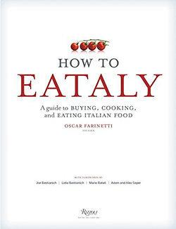 how-to-eataly.jpg