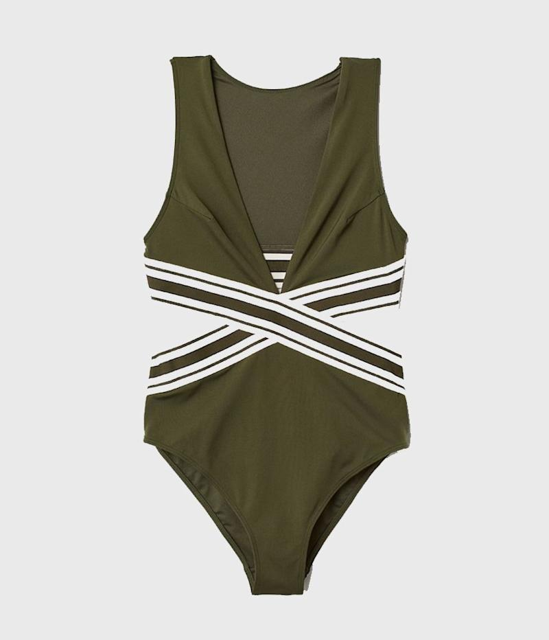 caa3bd4188320 2019 Hottest Summer Swimsuit Trends, According to Experts