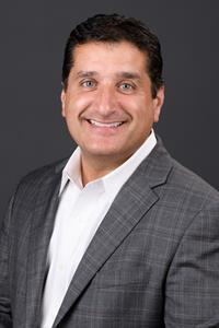 Jay Tawil joins Perfusio as Vice President of Sales & Business Development.