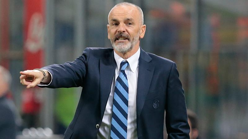 Pioli to AC Milan: Coaches to have worked for both Inter and Rossoneri