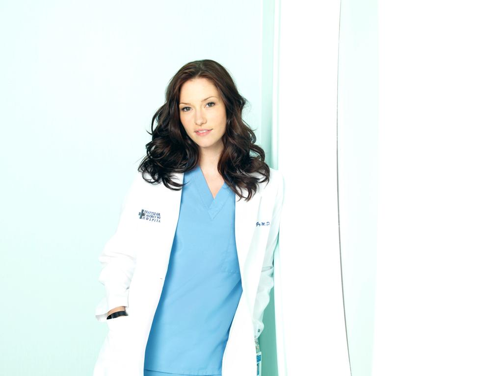 "<p><b>Best: Lexie Grey </b><b>(""<a href=""http://tv.yahoo.com/grey-39-s-anatomy/show/36657/"">Grey's Anatomy</a>"")</b>  </p><p><b>Signature Shonda Quirk:</b> Sibling to Meredith Grey and has a photographic memory. <br>  </p><p><b>Why We Love Her:</b> She's definitely the most likeable person in the Grey/Shepherd family. She's smart but not bossy and attractive but not conceited. She had a relationship with an older man, and the common sense to dump him when he wanted her to be a grandmother. She's a solid team player and the voice of reason among some really moronic people.</p>"