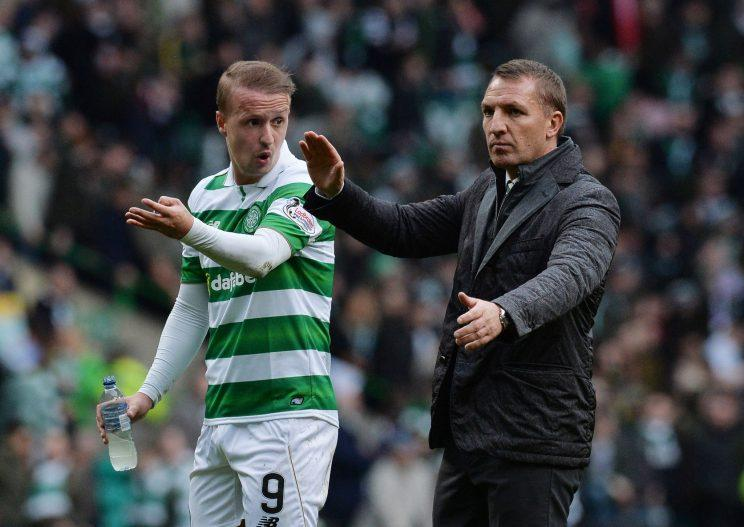 Celtic Fan View: Three talking points as five-star Celtic crush Partick Thistle