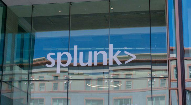 The Weakness of Splunk (SPLK) Stock Looks Like a Buying Opportunity