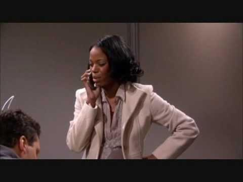 """<p><strong>Original run: </strong>2000-2008</p><p><strong>Starring: </strong>Tracee Ellis Ross, Golden Brooks, Persia White, Reginald C. Hayes, and Jill Marie Jones</p><p><strong>Why it makes the list: </strong>There are tons of shows about a group of 20-somethings going through life together, but none of them are as funny or relatable as <em>Girlfriends</em>. From tackling issues from interracial relationships to parenthood, all while wearing elite '00s fashion, the show that introduced us to Tracee Ellis Ross is a must-watch.<br></p><p><a class=""""link rapid-noclick-resp"""" href=""""https://www.netflix.com/title/70157416"""" rel=""""nofollow noopener"""" target=""""_blank"""" data-ylk=""""slk:watch now"""">watch now</a></p><p><a href=""""https://www.youtube.com/watch?v=6T488CRKUyk&t=7s"""" rel=""""nofollow noopener"""" target=""""_blank"""" data-ylk=""""slk:See the original post on Youtube"""" class=""""link rapid-noclick-resp"""">See the original post on Youtube</a></p>"""