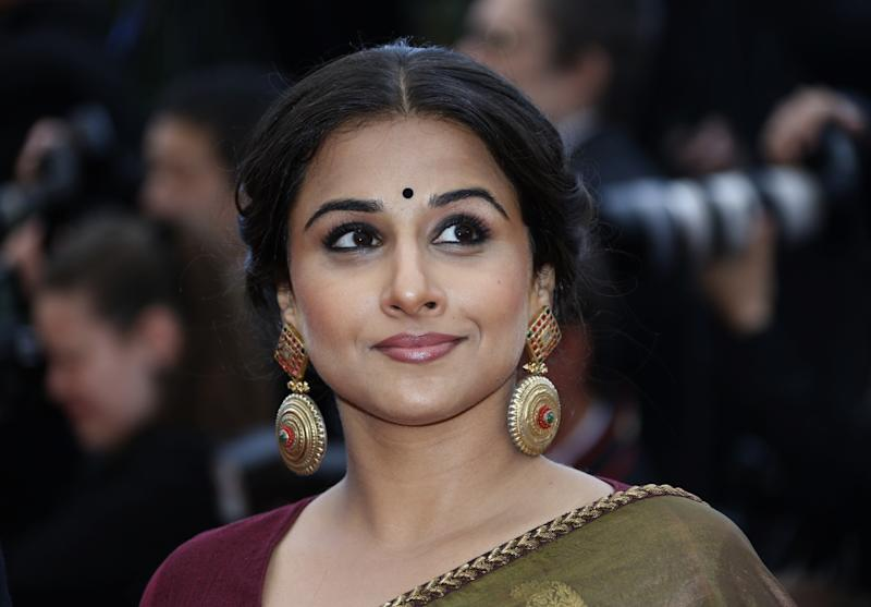 Begum Jaan actress Vidya Balan gears up to revive her career; but why did Bollywood's great hope come unstuck?