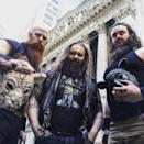 "<p>Erick Rowan was technically one of the COVID-19 axings, but it felt like he was always going to be out the door soon after Luke Harper successfully agitated for a departure.</p><p>First as a member of the Wyatt Family, then a Bludgeon Brother, then as ""Harper and Rowan"", the duo were pretty much inseparable in the WWE.</p><p>And for all their undeniable solo talents, they work so incredibly well as a team, and especially with Bray Wyatt pulling the strings.</p><p>Yes, there were missteps (being punked by The Rock AND The Undertaker had to sting), but Bray Wyatt has shrugged off that disappointment to show redemption is possible.</p><p>Harper is storming it as Mr Brodie Lee in AEW, while Erick Redbeard (really) is having more low-key success on the indies.</p><p>And of course Bray is now buddied up only with his own alter ego in The Fiend, but we still hanker after a return of The Wyatt Family OG version. </p>"