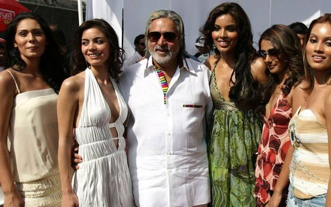CBI team reaches London ahead of hearing on Vijay Mallya's extradition in UK court