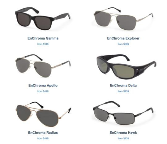 0f44832827c Review  These Glasses for Colorblindness Really Work