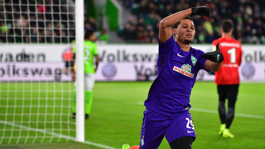 "​Former Gunners midfielder Serge Gnabry has joined champions Bayern Munich after an excellent season at Werder Bremen, as reported by ​Sport Bible. SV Werder Bremen confirmed that midfielder Gnabry had chosen to leave the Bundesliga side on their official Twitter account saying: ""After a very good first year for him at Werder, Serge has informed us that he would like to take the next step in his career."" DONE DEAL: Bayern Munich have confirmed the signing of Serge Gnabry from Werder Bremen on..."